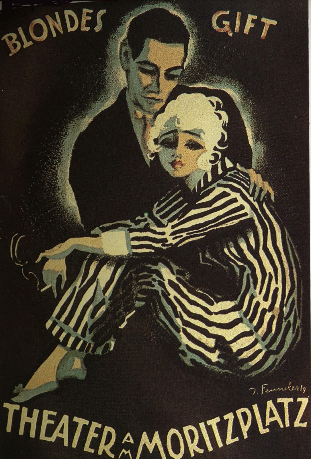 rocaille-blog-josef-fenneker-1920