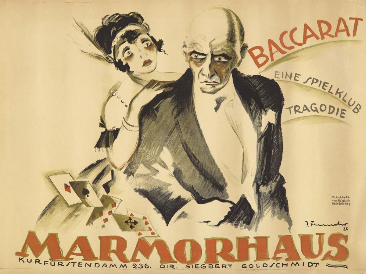 rocaille-blog-josef-fenneker-Baccarat-1920