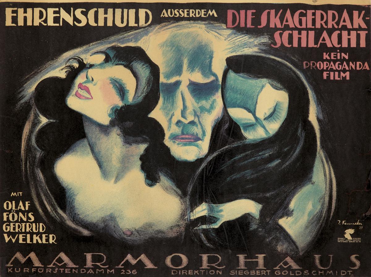 rocaille-blog-josef-fenneker-Ehrenschuld-1921