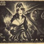 rocaille-blog-josef-fenneker-Schloss Vogelod 1921