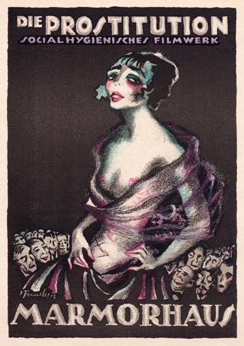 rocaille-blog-josef-fenneker-nit-die_prostitution