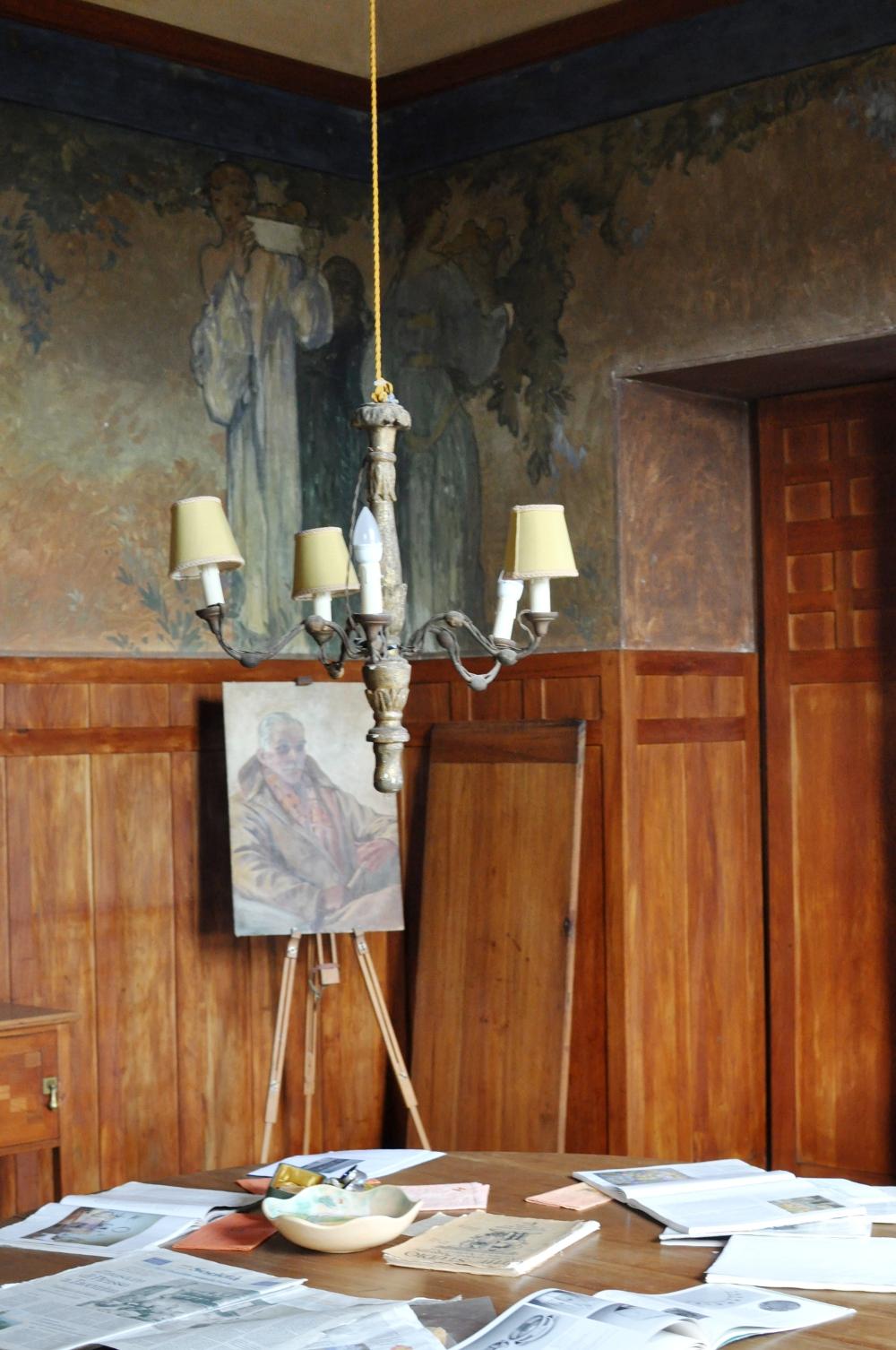casa-cuseni-camera-inglese-brangwyn-taormina-rocaille-blog
