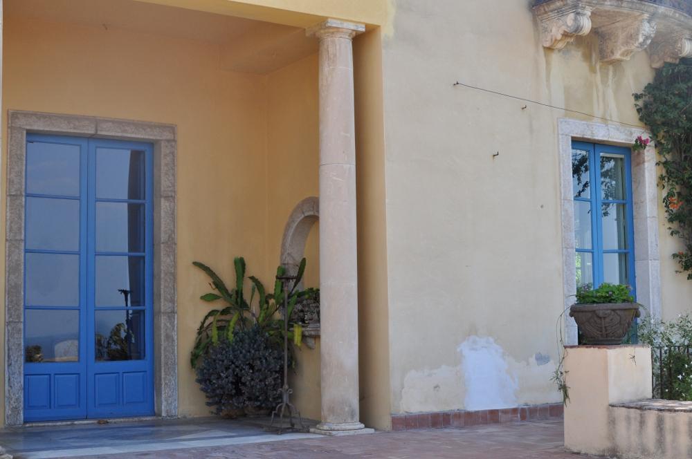 casa-cuseni-taormina-rocaille-blog (31)