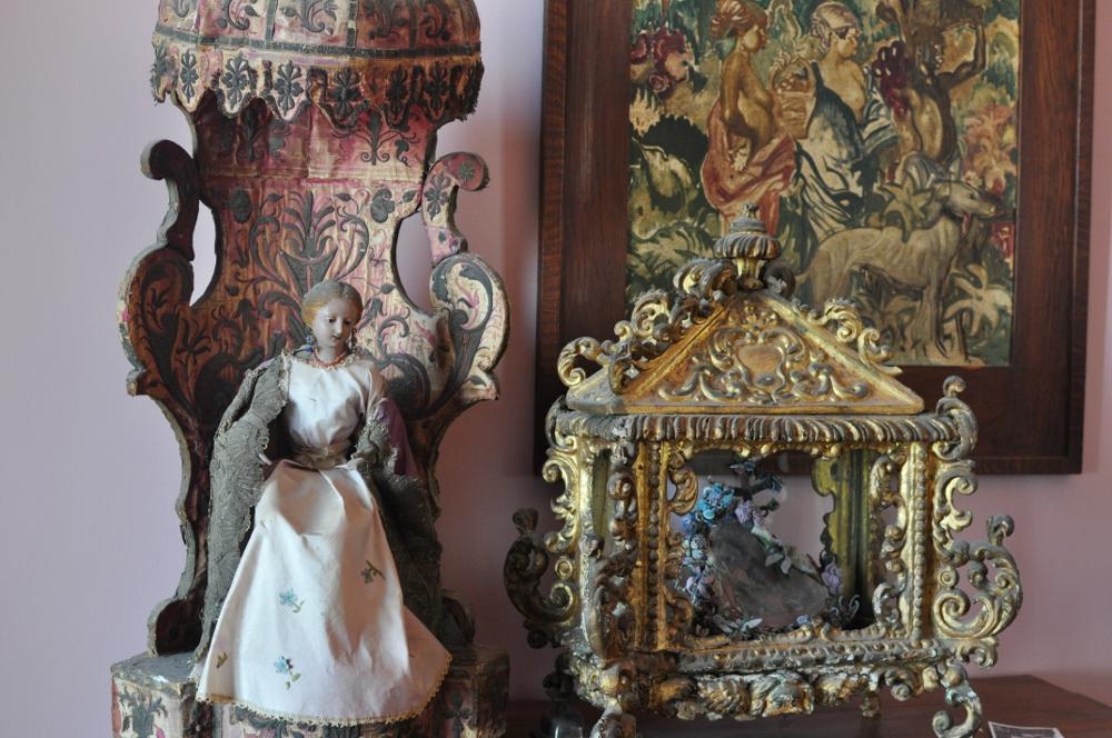casa-cuseni-taormina-rocaille-blog (32)