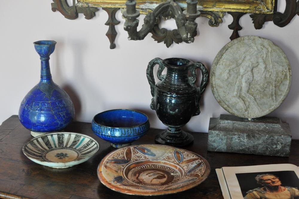casa-cuseni-taormina-rocaille-blog