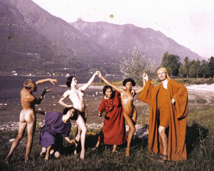 rocaille-blog-monte-verità-ascona-Alexej von Jawlensky, Testa mistica o Testa Ascona (Mystischer Kopf, Ascona Kopf). Olio su tavola del 1918. 40 x 29,7 centimetri (6)