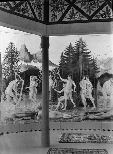 rocaille-blog-Monte-Verità-ascona-lebensreform (4)