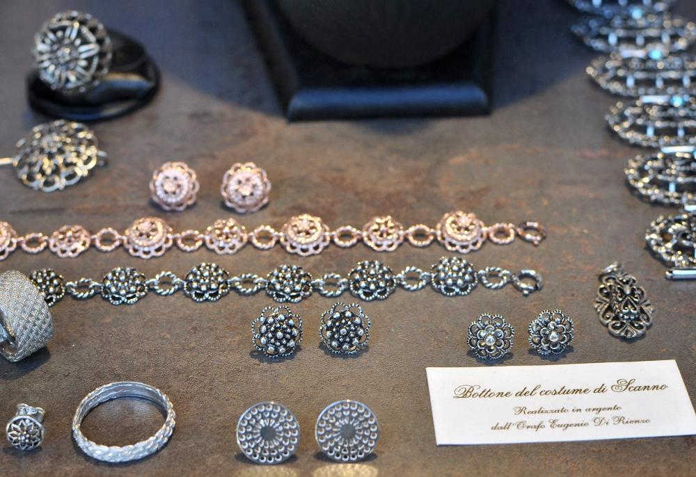 rocaille-blog-abruzzo-scanno-di-rienzo-gioielli-filigrana (19)