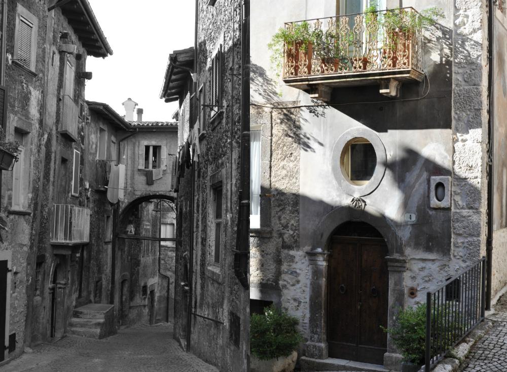 rocaille-blog-abruzzo-scanno-di-rienzo-gioielli-filigrana (2)