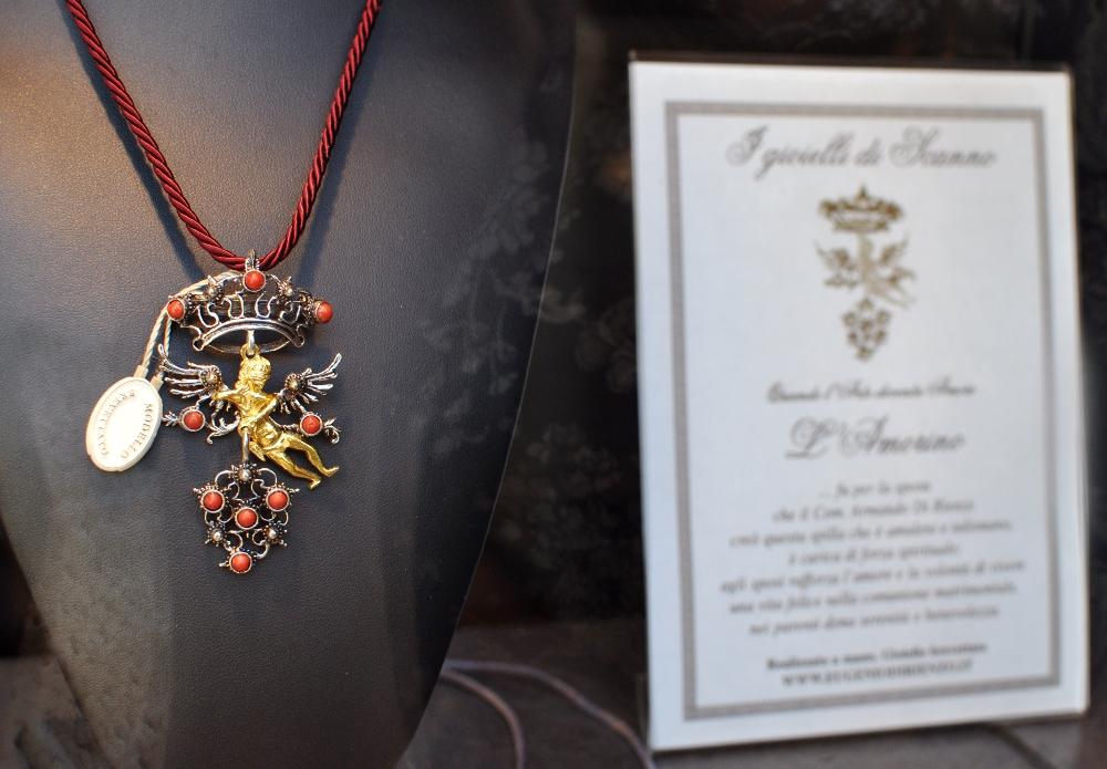 rocaille-blog-abruzzo-scanno-di-rienzo-gioielli-filigrana (20)