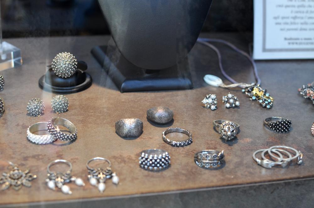 rocaille-blog-abruzzo-scanno-di-rienzo-gioielli-filigrana (21)