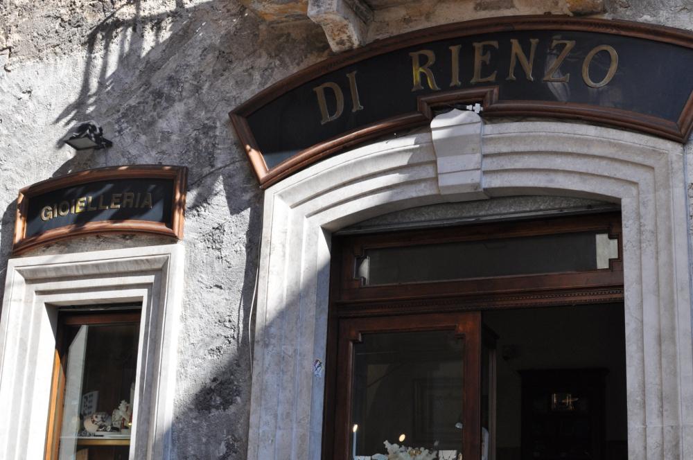 rocaille-blog-abruzzo-scanno-di-rienzo-gioielli-filigrana (29)