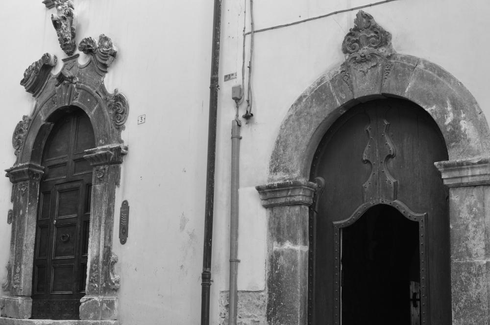 rocaille-blog-abruzzo-scanno-di-rienzo-gioielli-filigrana (35)