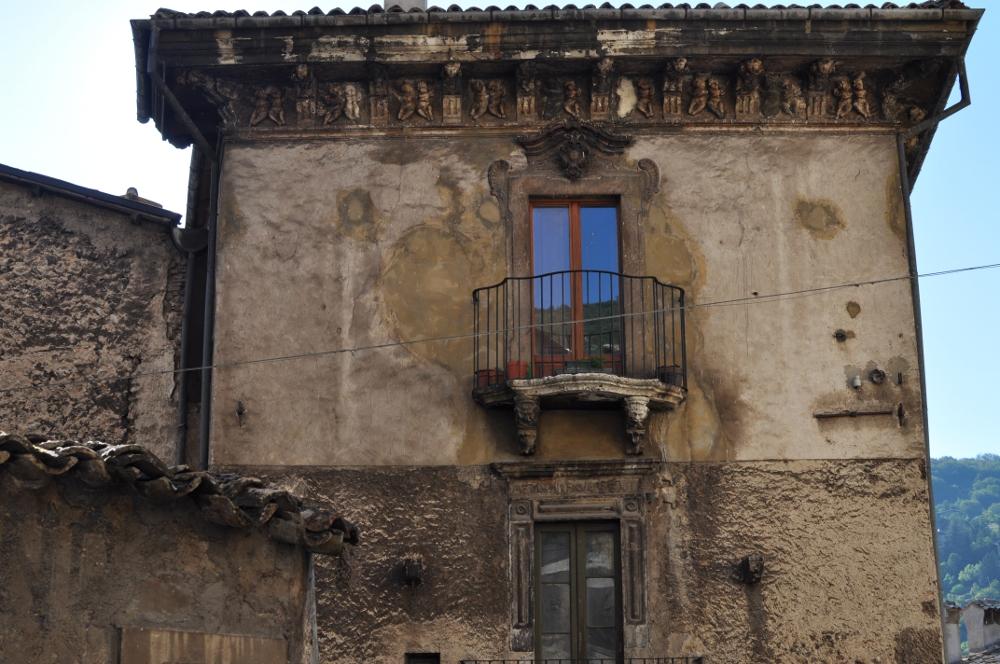 rocaille-blog-abruzzo-scanno-di-rienzo-gioielli-filigrana (40)