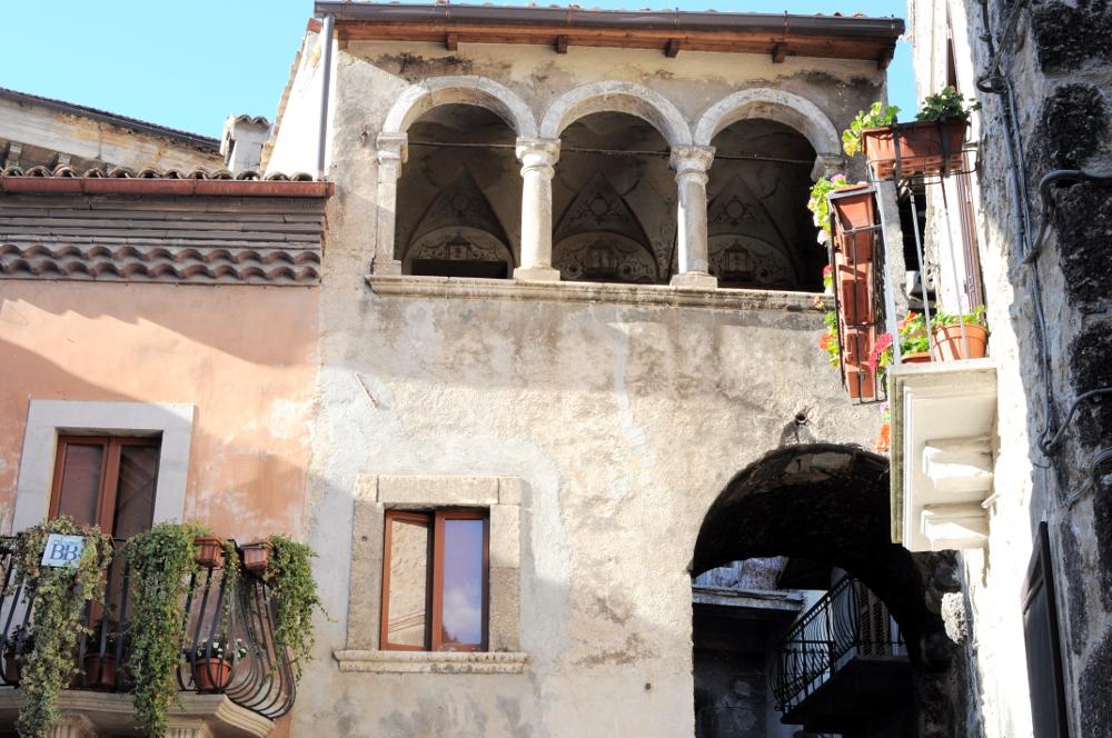 rocaille-blog-abruzzo-scanno-di-rienzo-gioielli-filigrana (43)