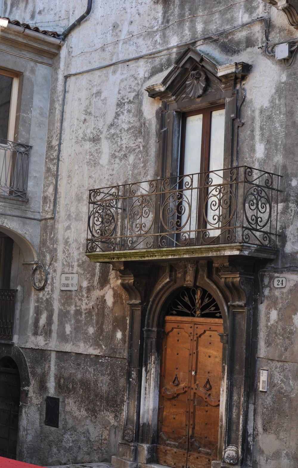 rocaille-blog-abruzzo-scanno-di-rienzo-gioielli-filigrana (44)