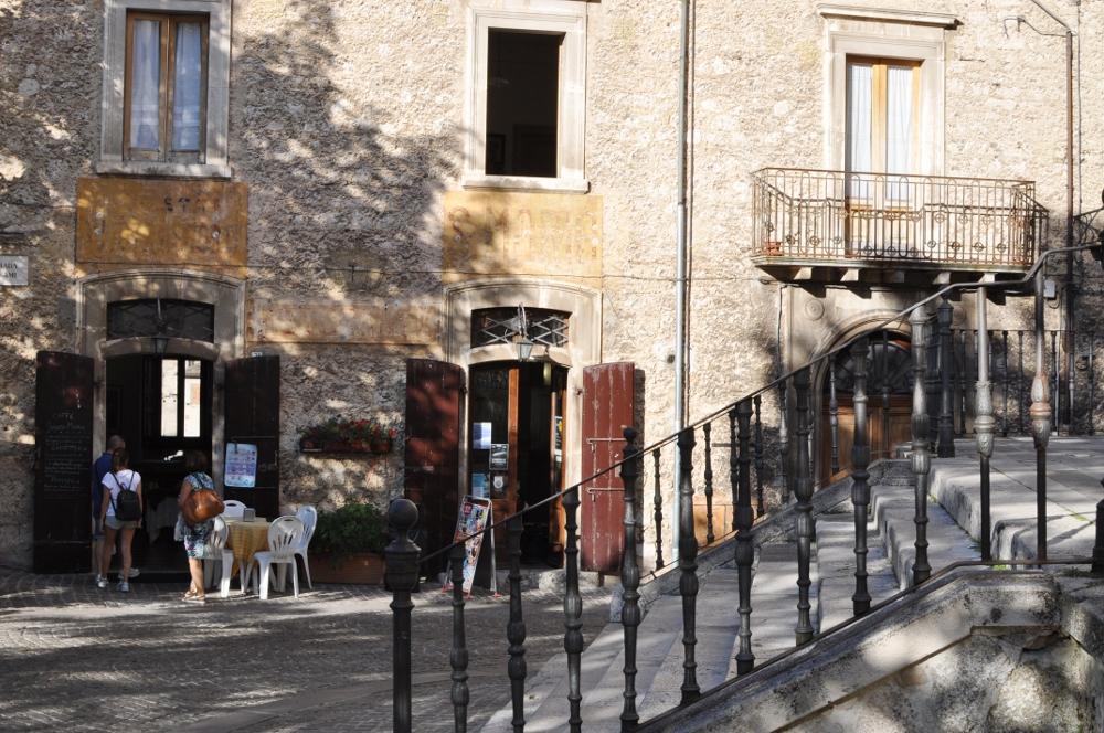 rocaille-blog-abruzzo-scanno-di-rienzo-gioielli-filigrana (47)