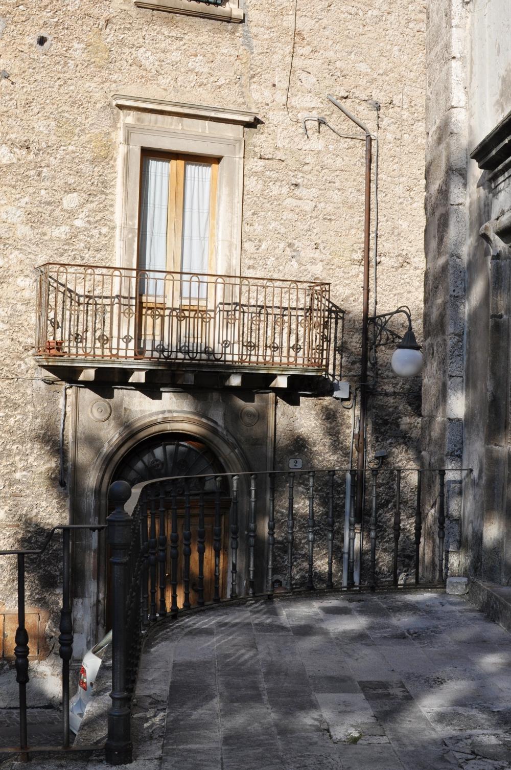 rocaille-blog-abruzzo-scanno-di-rienzo-gioielli-filigrana (48)