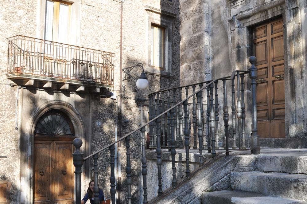 rocaille-blog-abruzzo-scanno-di-rienzo-gioielli-filigrana (49)