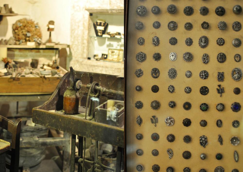 rocaille-blog-abruzzo-scanno-di-rienzo-gioielli-filigrana (5)