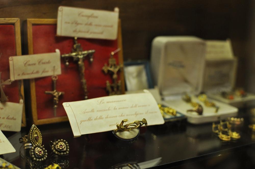 rocaille-blog-abruzzo-scanno-di-rienzo-gioielli-filigrana