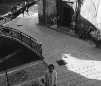 rocaille-blog-lisa-scanno-abruzzo-bresson