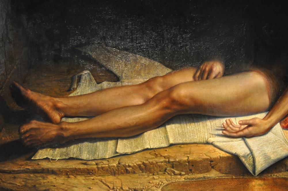rocaille-blog-agostino-arrivabene-mostra-anastasis-casa-mantegna-mantova (10)