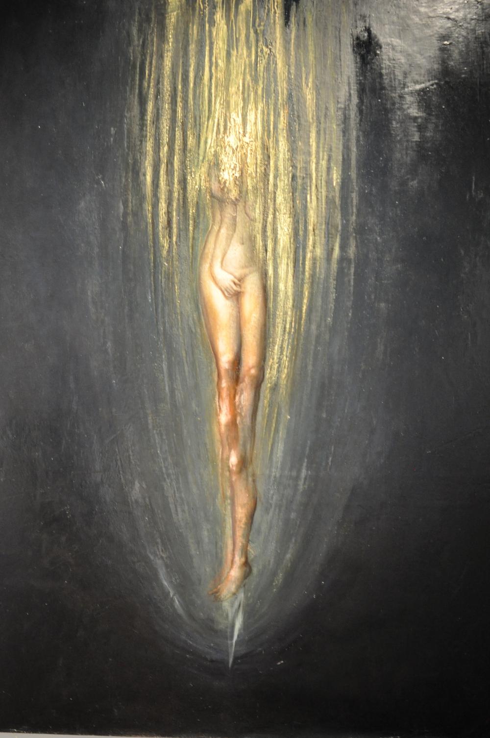 rocaille-blog-agostino-arrivabene-mostra-anastasis-casa-mantegna-mantova (11)