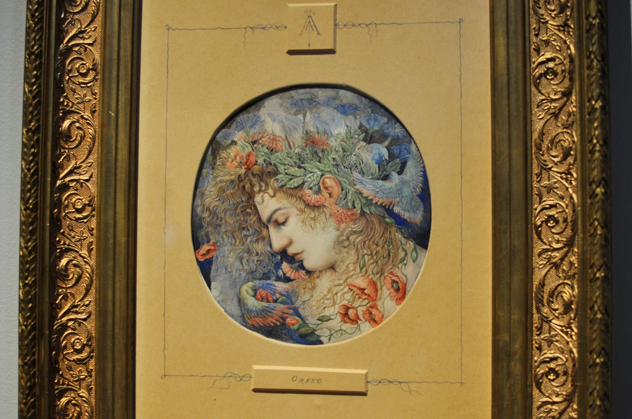 rocaille-blog-agostino-arrivabene-mostra-anastasis-casa-mantegna-mantova (2)