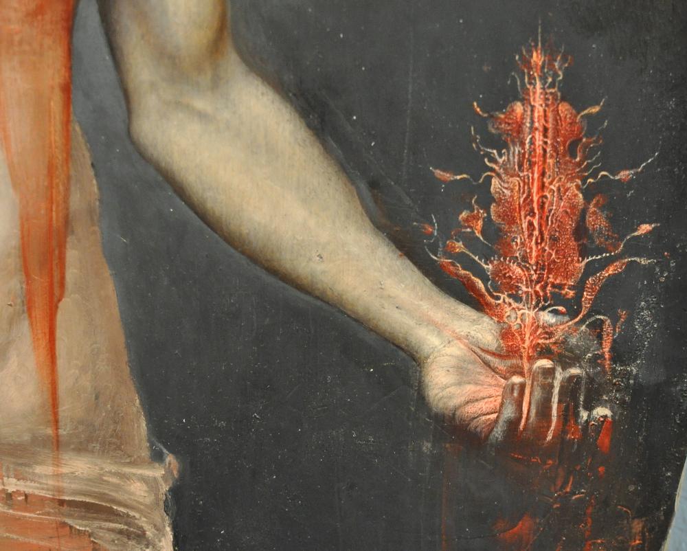 rocaille-blog-agostino-arrivabene-mostra-anastasis-casa-mantegna-mantova (23)