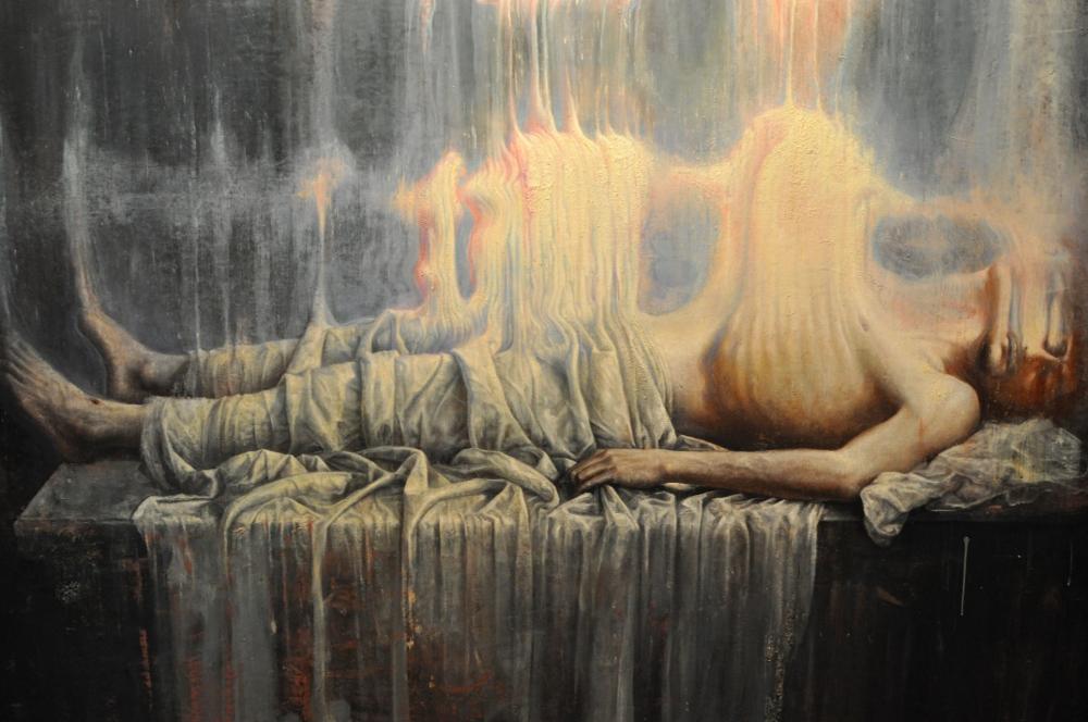 rocaille-blog-agostino-arrivabene-mostra-anastasis-casa-mantegna-mantova