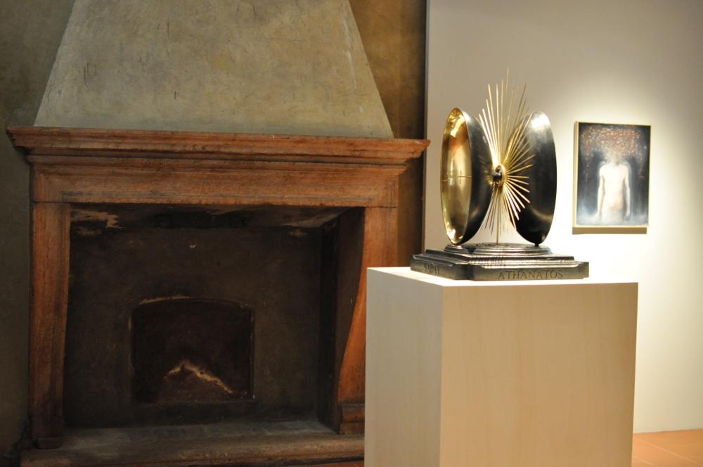 rocaille-blog-agostino-arrivabene-mostra-anastasis-casa-mantegna-mantova (26)