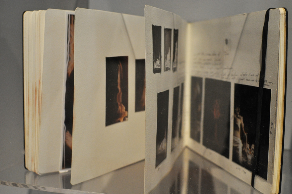 rocaille-blog-agostino-arrivabene-mostra-anastasis-casa-mantegna-mantova (27)
