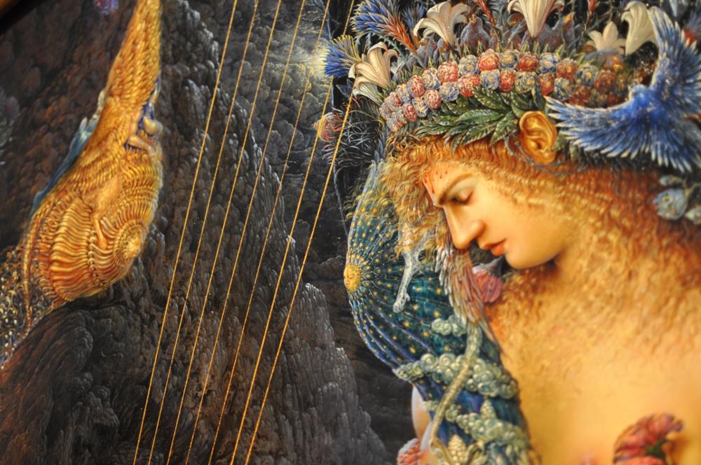 rocaille-blog-agostino-arrivabene-mostra-anastasis-casa-mantegna-mantova (3)
