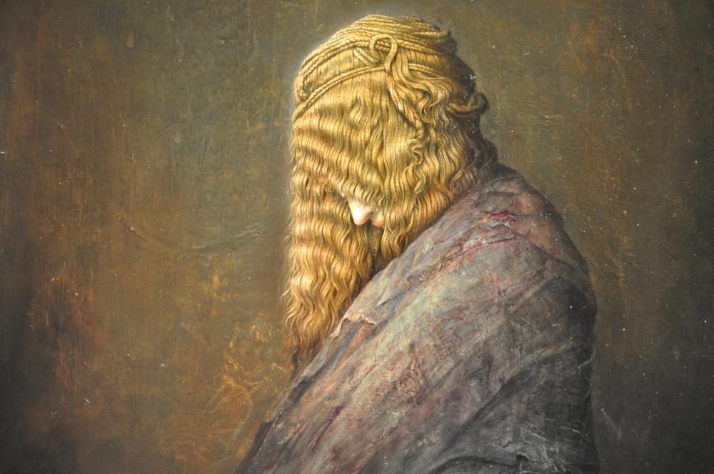 rocaille-blog-agostino-arrivabene-mostra-anastasis-casa-mantegna-mantova (6)