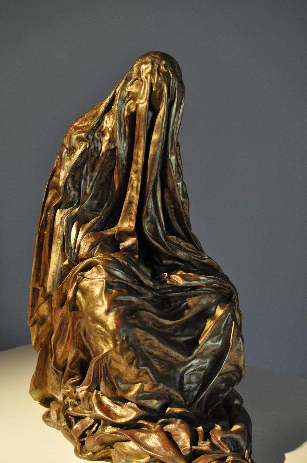 rocaille-blog-agostino-arrivabene-mostra-anastasis-casa-mantegna-mantova (7)