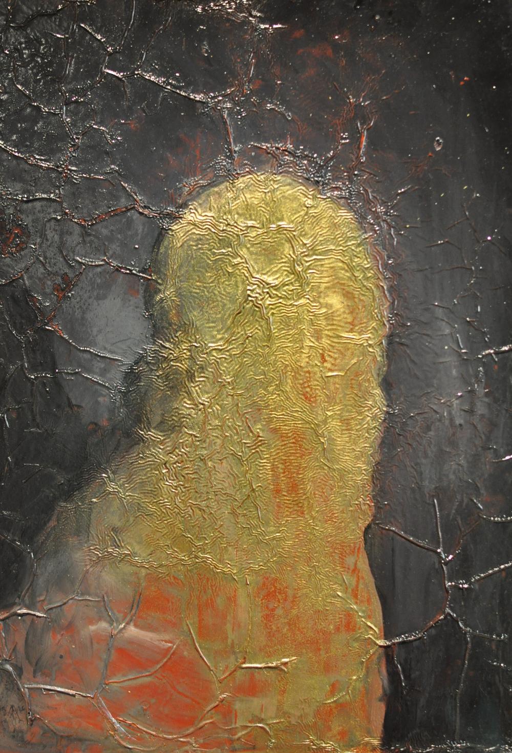 rocaille-blog-agostino-arrivabene-mostra-anastasis-casa-mantegna-mantova (9)