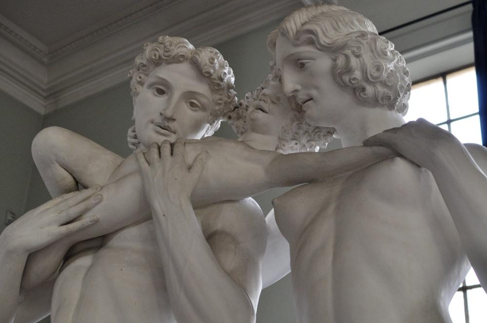 rocaille-blog-museo-hendrik-christian-andersen-roma (100)