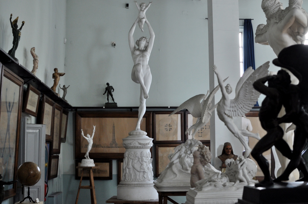 rocaille-blog-museo-hendrik-christian-andersen-roma (104)