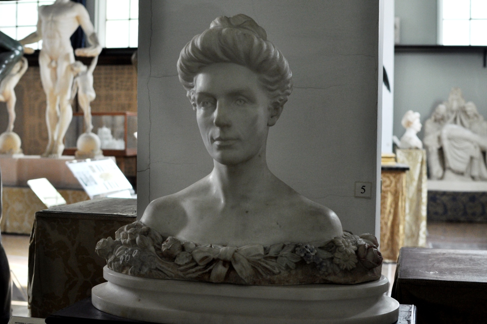 rocaille-blog-museo-hendrik-christian-andersen-roma (107)