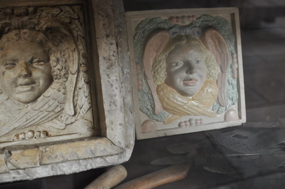 rocaille-blog-museo-hendrik-christian-andersen-roma (110)