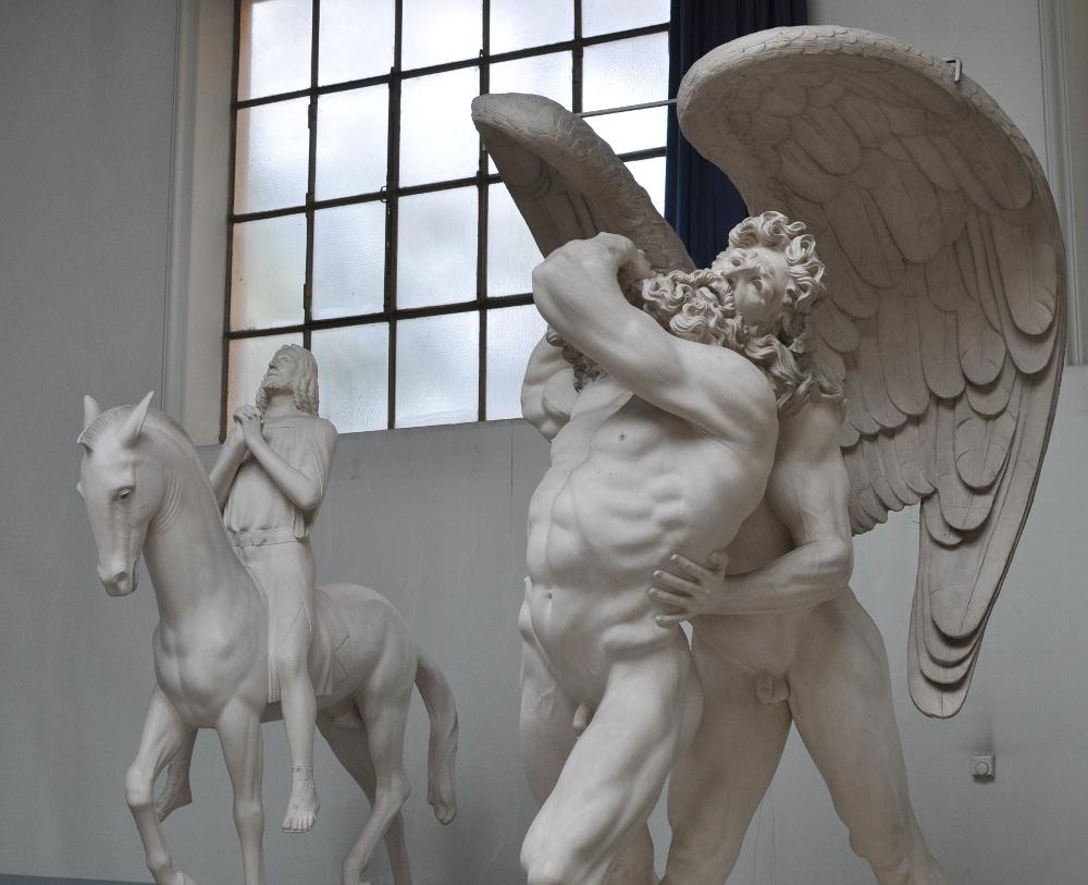 rocaille-blog-museo-hendrik-christian-andersen-roma (115)