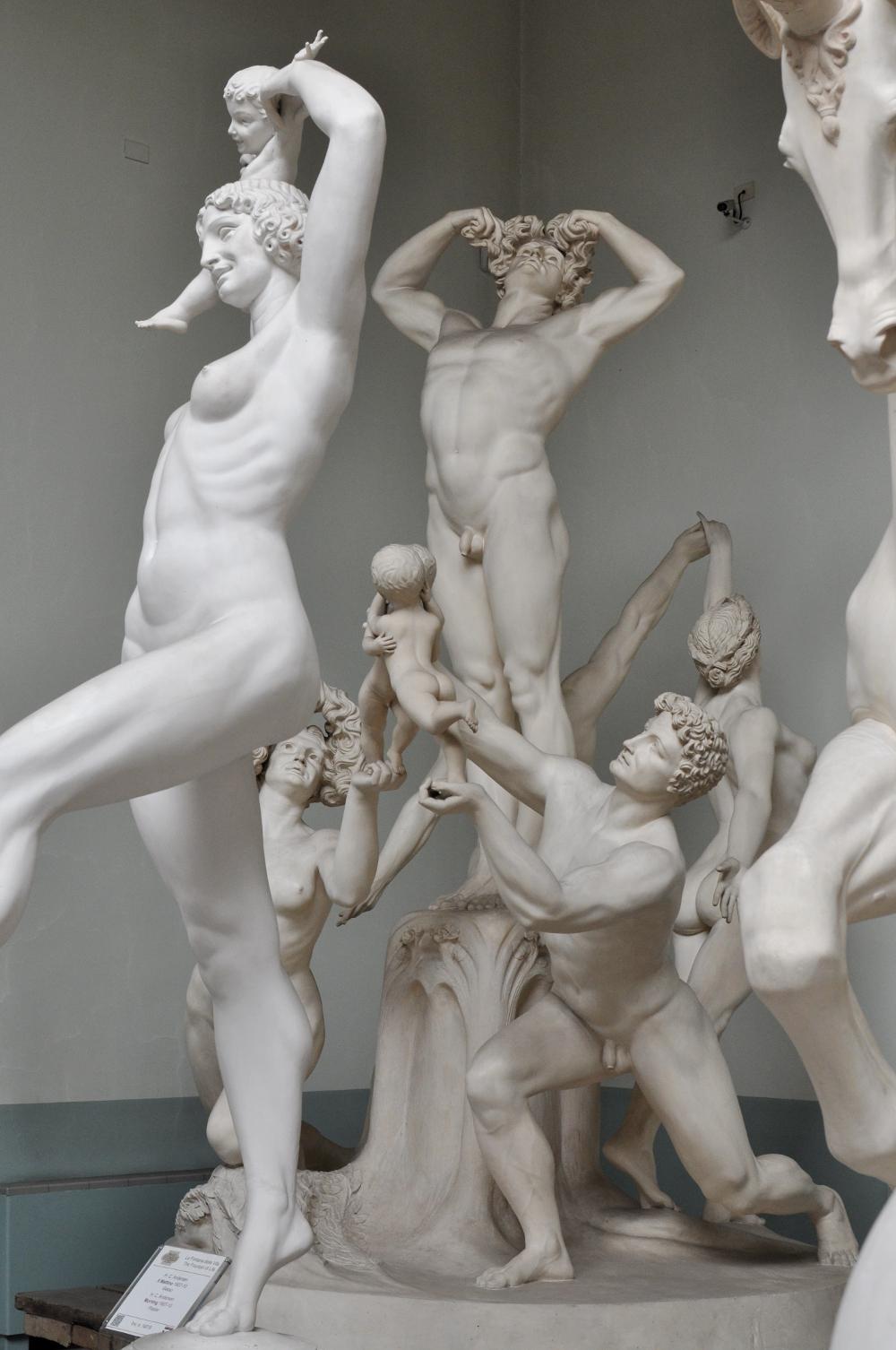 rocaille-blog-museo-hendrik-christian-andersen-roma (116)