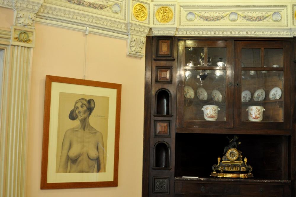 rocaille-blog-museo-hendrik-christian-andersen-roma (12)