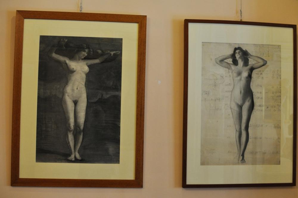 rocaille-blog-museo-hendrik-christian-andersen-roma (13)