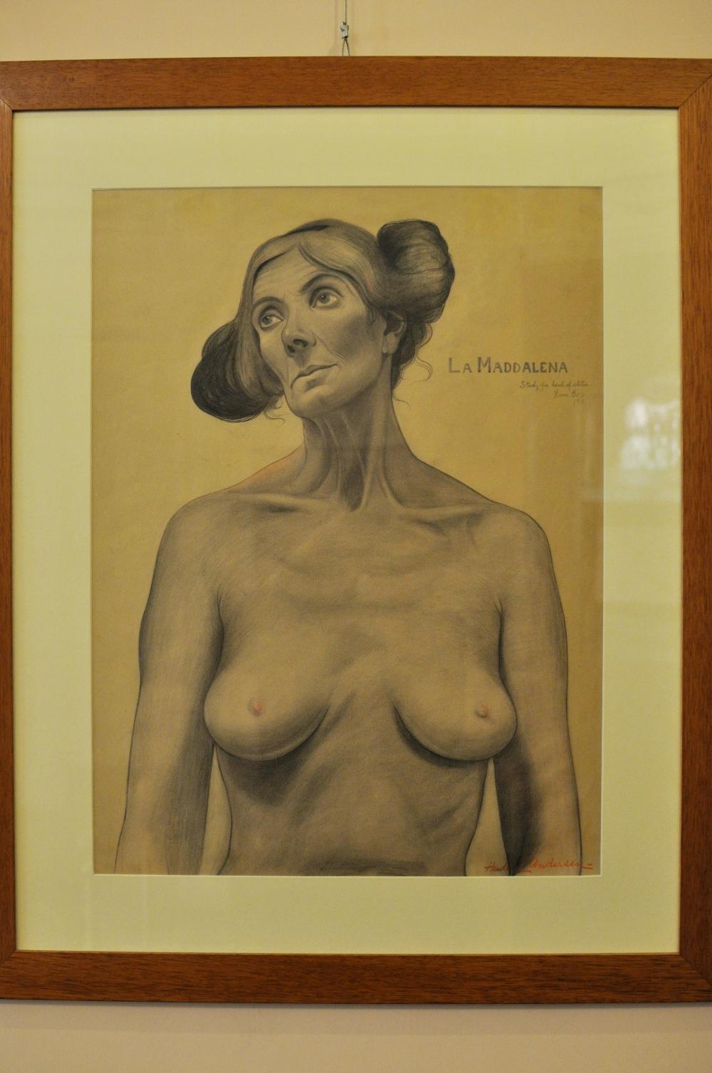 rocaille-blog-museo-hendrik-christian-andersen-roma (16)