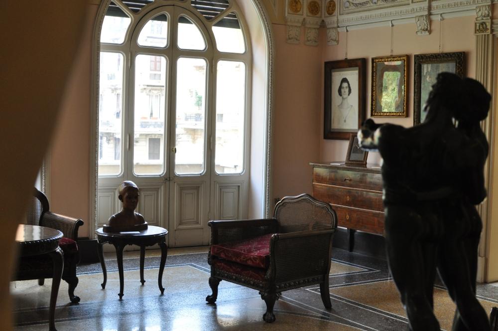 rocaille-blog-museo-hendrik-christian-andersen-roma (17)