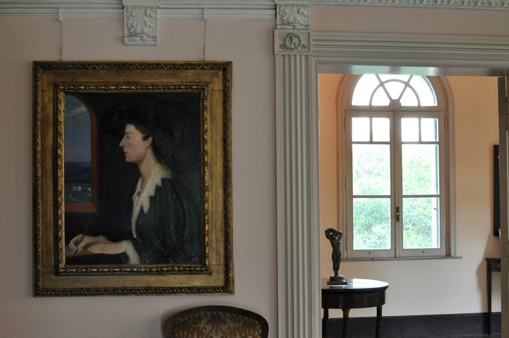 rocaille-blog-museo-hendrik-christian-andersen-roma (18)