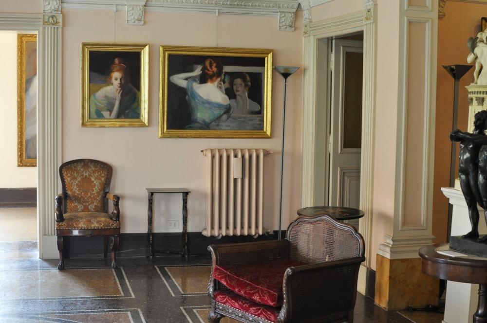 rocaille-blog-museo-hendrik-christian-andersen-roma (19)