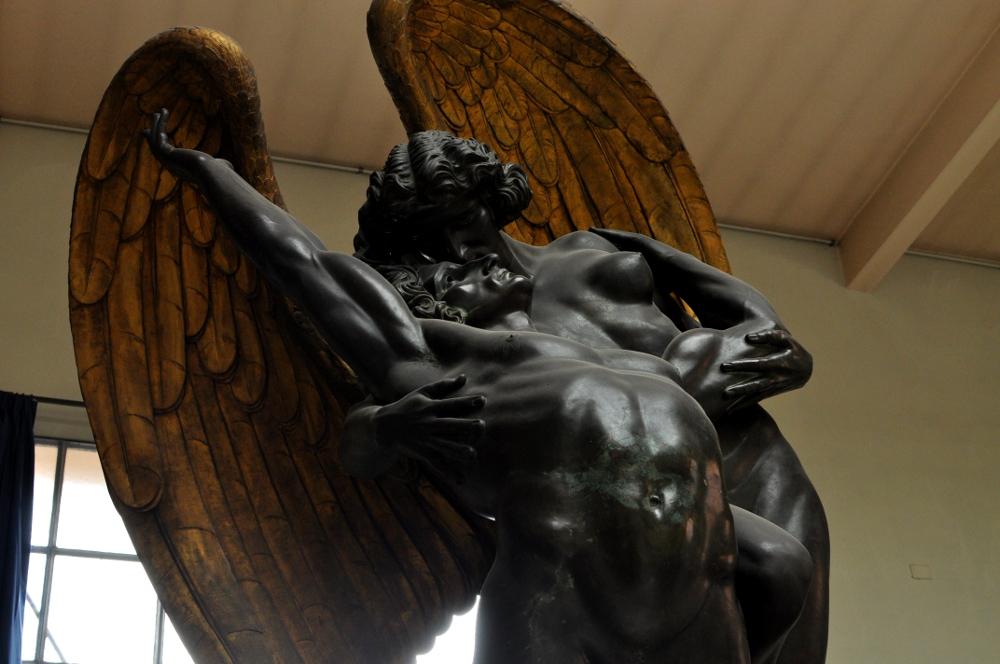 rocaille-blog-museo-hendrik-christian-andersen-roma (2)